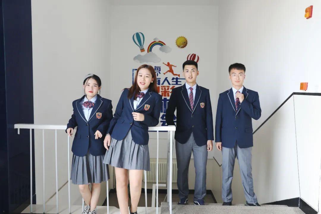 职业院校毕业的学生,未来就业有哪些优势?