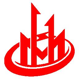 维美天成科技(北京)有限公司