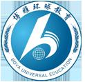 北京博雅环球教育科技有限公司内蒙古分公司 Python开发工程师