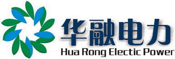 内蒙古华融电力科技有限公司网络安全工程师