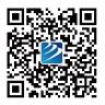 重庆新华官方微信